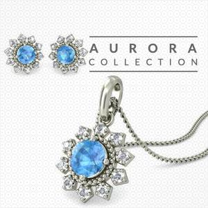 AURORA Collection