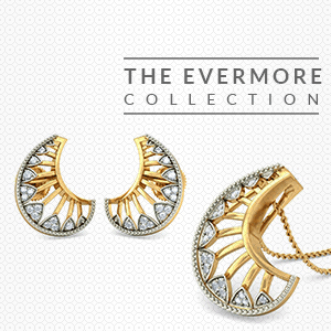 The Evermore Collection