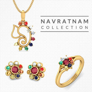 NAVRATNAM Collection