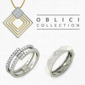 OBLICI Collection