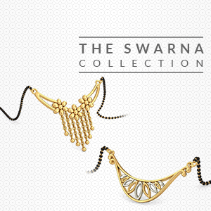 The Swarna Collection